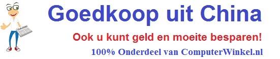 goedkoopuitchina.nl